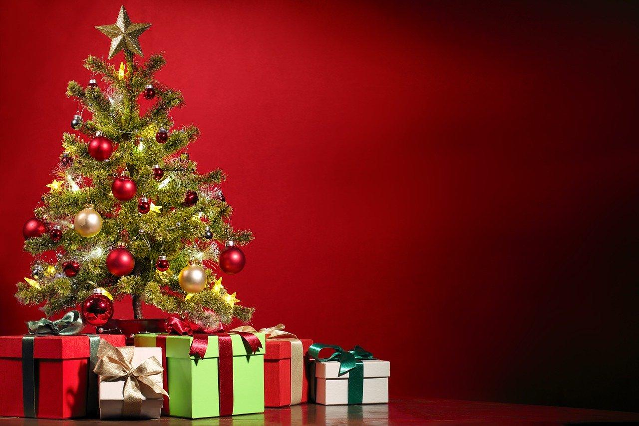 3歳女の子クリスマスプレゼント